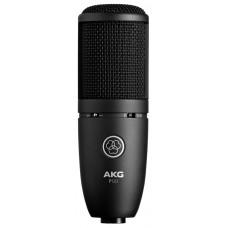 AKG - P120 میکروفون کاندنسر