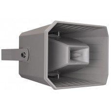 APART - MPLT62 G بلندگو بوقی