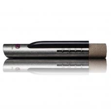 Aston-Starlight میکروفون قلمی