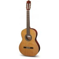 CUENCA - 10 گیتار کلاسیک