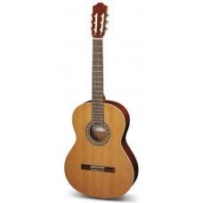 CUENCA - 20 گیتار کلاسیک