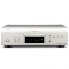 DENON-DCD-2500NE سی دی پلیر