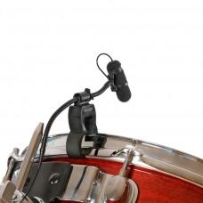 DPA 4099 D میکروفون درام