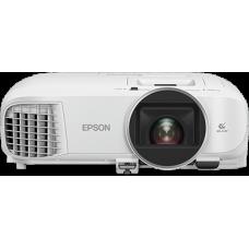 EPSON-EH TW5600 پروژکتورسینمائی