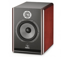FOCAL-Solo6 Be اسپیکرمانیتور
