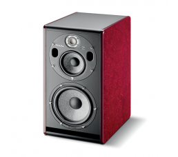 FOCAL-Trio6 Be استودیو مانیتور