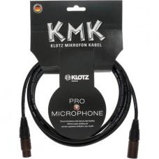 KLOTZ - KMK 1m کابل میکروفن