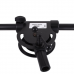 K&M-21231BOOM ARM  پایه بوم دار
