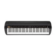 KORG - SV1 73 پیانو دیجیتال