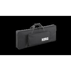 KORG-Sc Pa 600/900 کیف و کوله پشتی ساز