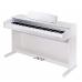 KURZWEIL-M210 w   پیانو دیجیتال