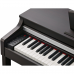 KURZWEIL-M230 SR   پیانو دیجیتال