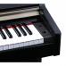 KURZWEIL-MP-10   پیانو دیجیتال