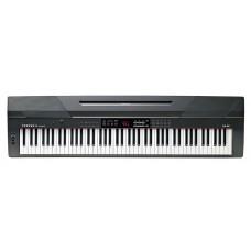 KURZWEIL-KA 90 پیانو دیجیتال