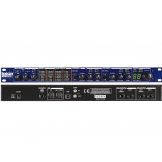 LEXICON - MX200 مولتی افکت
