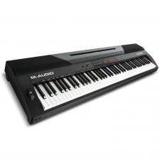 M-AUDIO-ACCENT پیانو دیجیتال