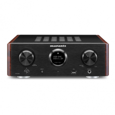 MARANTZ- HD-AMP1 آمپلی فایر دیجیتال