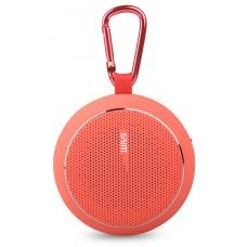 MIFA - F1 Red مینی اسپیکر