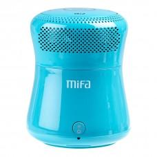 MIFA - F3 Blue اسپیکر قابل شارژ و پرتابل