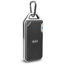 MIFA - F4 Black اسپیکر وایرلس