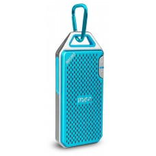 MIFA - F4 Blue اسپیکر وایرلس