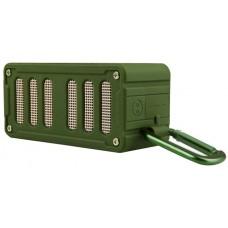 MIFA - F6  Army Green  بلندگوی بی سیم قابل حمل