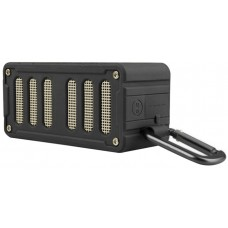 MIFA - F6 Black  بلندگوی بی سیم قابل حمل