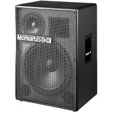 MONTARBO - 315 اسپیکر پسیو