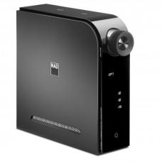 NAD-D3020 آمپلی فایر