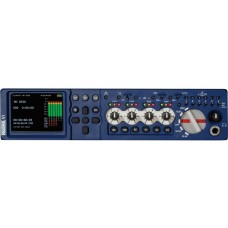 NAGRA - VI Blue رکوردر دیجیتال حرفه ای