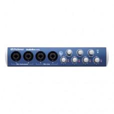 PRESONUS - Audio Box 44VSL کارت صدا