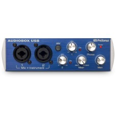 PRESONUS - Audio Box کارت صدا