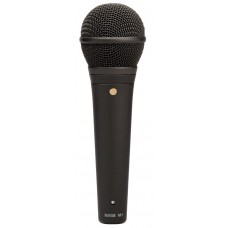 RODE - M1 میکروفون دستی