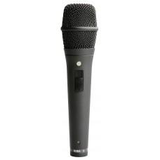 RODE - M2 میکروفون دستی خازنی