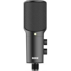 RODE - NT USB میکروفون یو اس بی