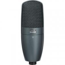 SHURE - BETA 27 میکروفن استودیو
