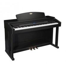 SUZUKI - DP 77 پیانو دیجیتال
