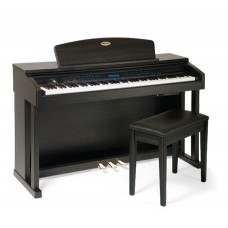SUZUKI - HP 99 پیانو دیجیتال