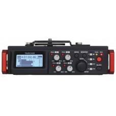 TASCAM - DR 701D رکوردر دوربین