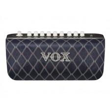 VOX-Adio Air BS آمپلی فایر گیتار الکتریک