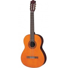 YAMAHA - C40 گیتار کلاسیک