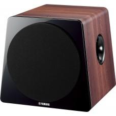 YAMAHA - NS-SW500 ساب ووفر های فای