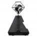 ZOOM-H3VR رکوردر سه بعدی
