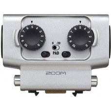 ZOOM - EXH 6 کیت افزایش ورودی کمبو