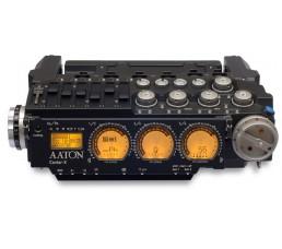 AATON - Cantar X2 رکوردر حرفه ای
