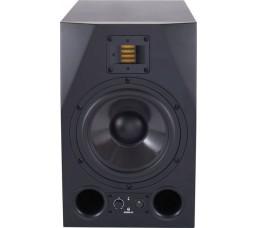 ADAM-A8Xمانیتوراستودیو