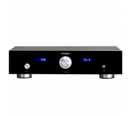 ADVANCE-ACOUSTIC-X-Preamp آمپلیفایر
