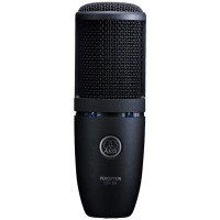 AKG - Perception 120 USB میکروفون یو اس بی