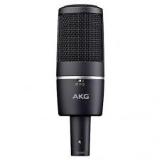 AKG - C4000 میکروفون کندانسور