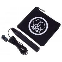 AKG - C411 PP میکروفون پیکاپ